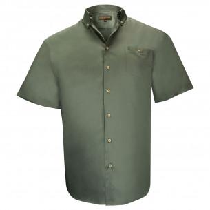 Shirt  popelin