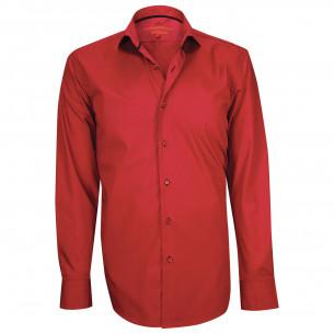 Shirt premium