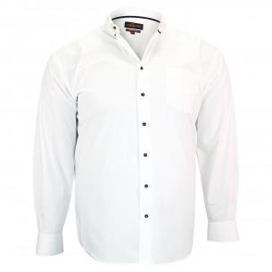 Shirt casual