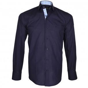chemise col italien PASOLINI Emporio balzani A5EB3