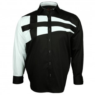 Chemise Mode NAUTICA Doublissimo GT-A3DB1