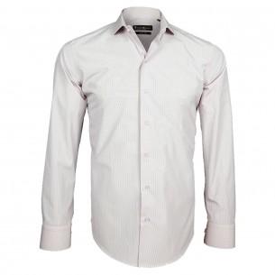 Easy ironing shirt CASINI Emporio balzani A4EB2