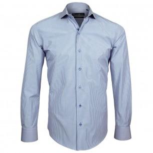 Easy ironing shirt CASINI Emporio balzani A4EB3