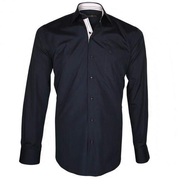 Italian collar shirt PASOLINI Emporio balzani A5EB1