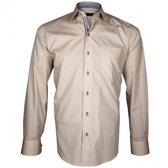 Italian collar shirt PASOLINI Emporio balzani A5EB2