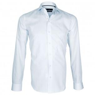 Chemise habillée PORTOFINO Emporio balzani Q3EB1