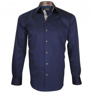 Trendy shirt tino Emporio balzani Q1EB12