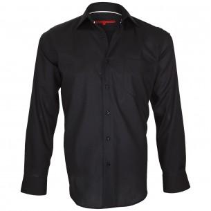 Classical shirt BUSINESS Andrew Mc Allister Q5AM4
