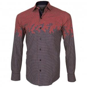 Italian shirt