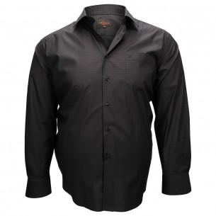 chemise tissu jacquardPRESTIGE Doublissimo GT-J1DB5