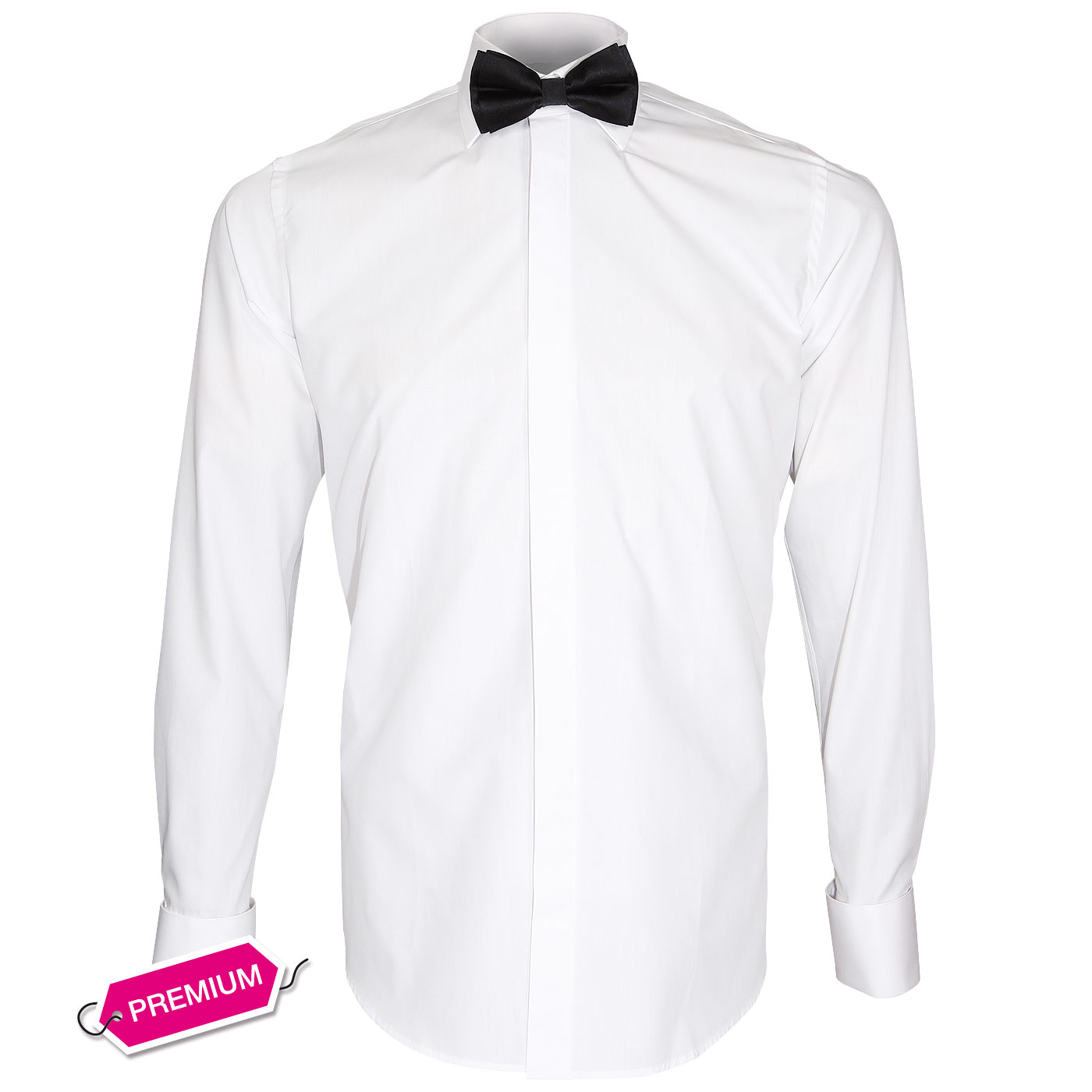 Sale of poplin shirt, shirt for men: Webmenshirts