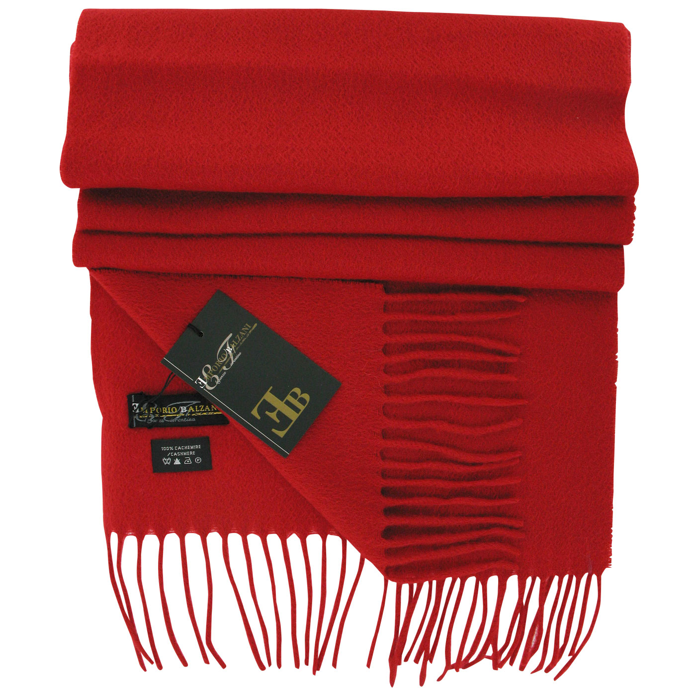Cashmere scarf deliveri in 48H on Webmenshirts