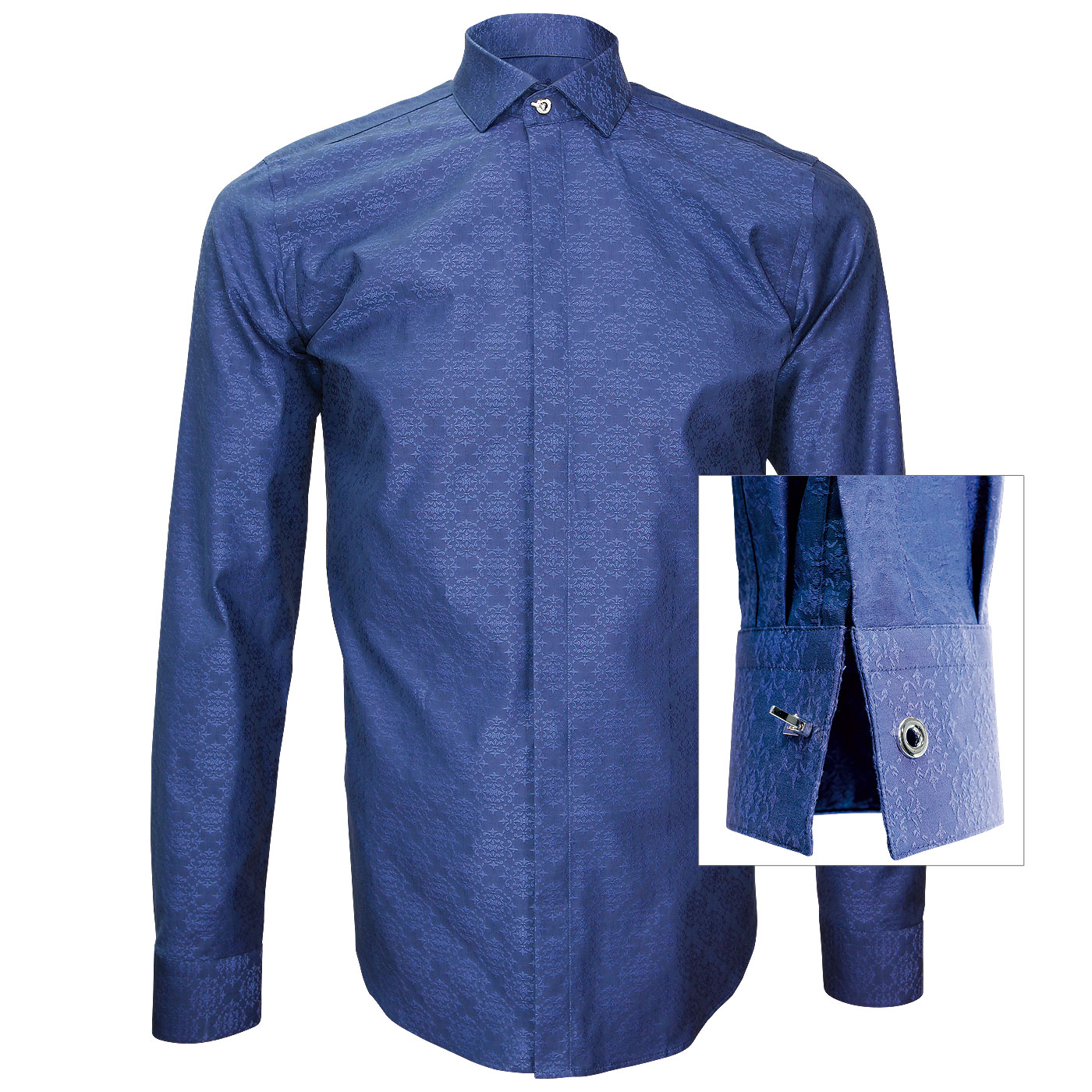 Exclusive Men's Shirts  Limited Edition on Webmenshirts