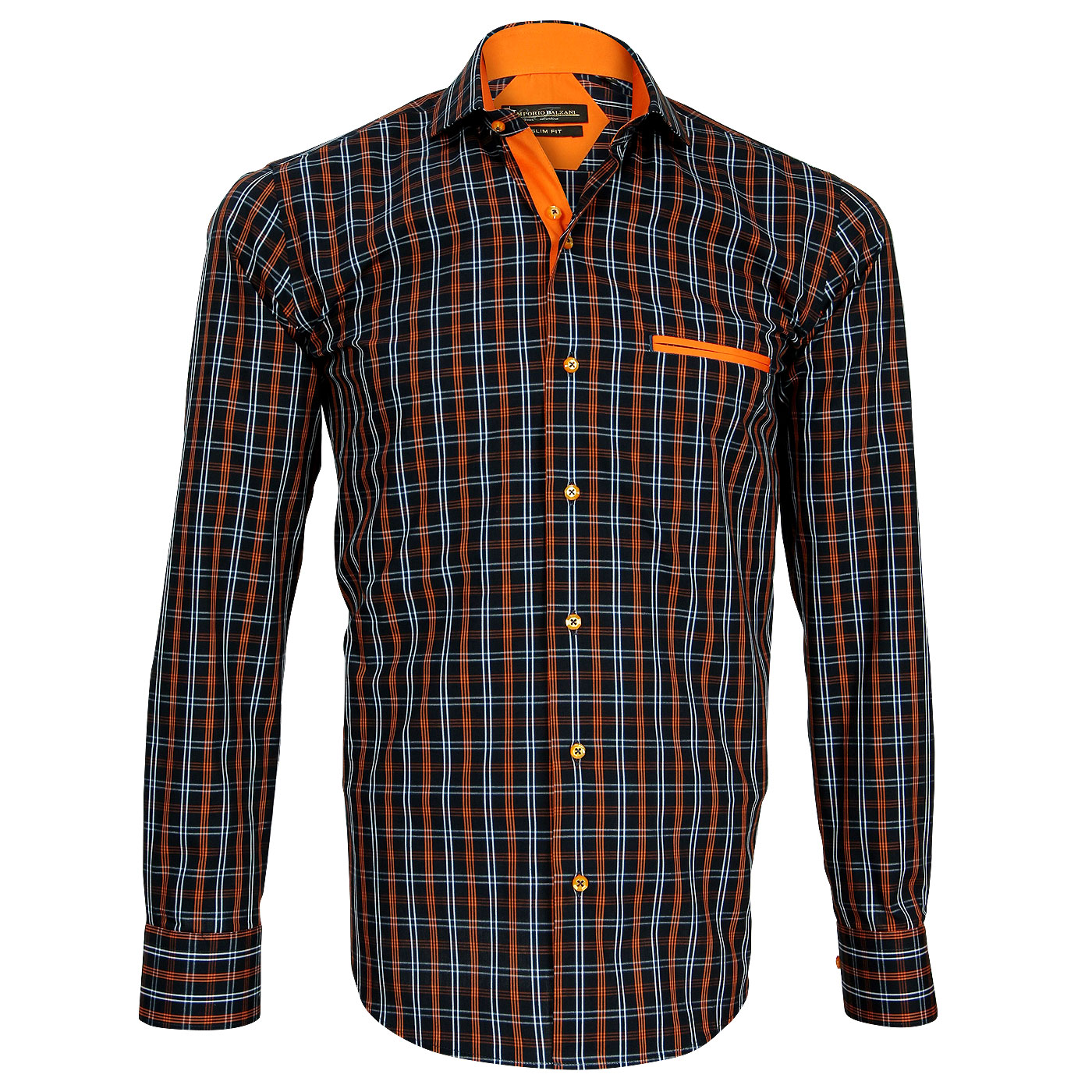 plaid Shirt Collection + 600 Models on Webmenshrits