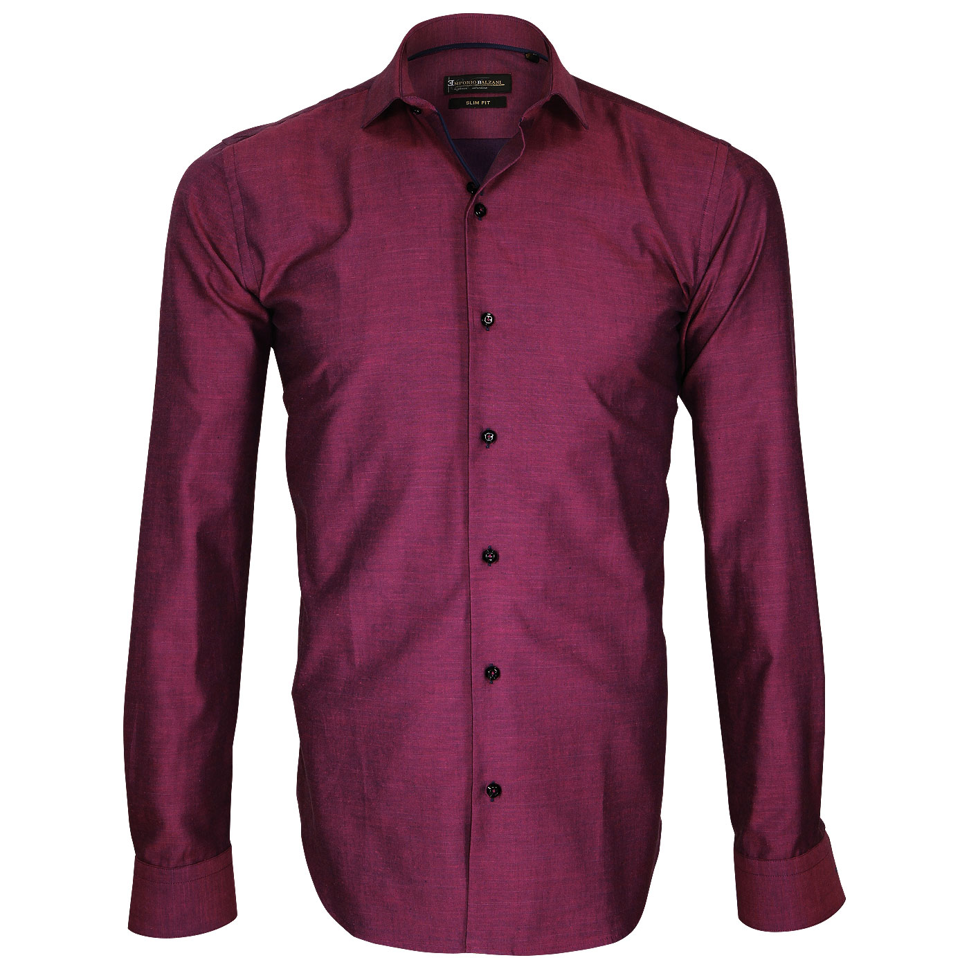 Men's Shirt: Webmenshirts Designer French manufacturer of Shirts