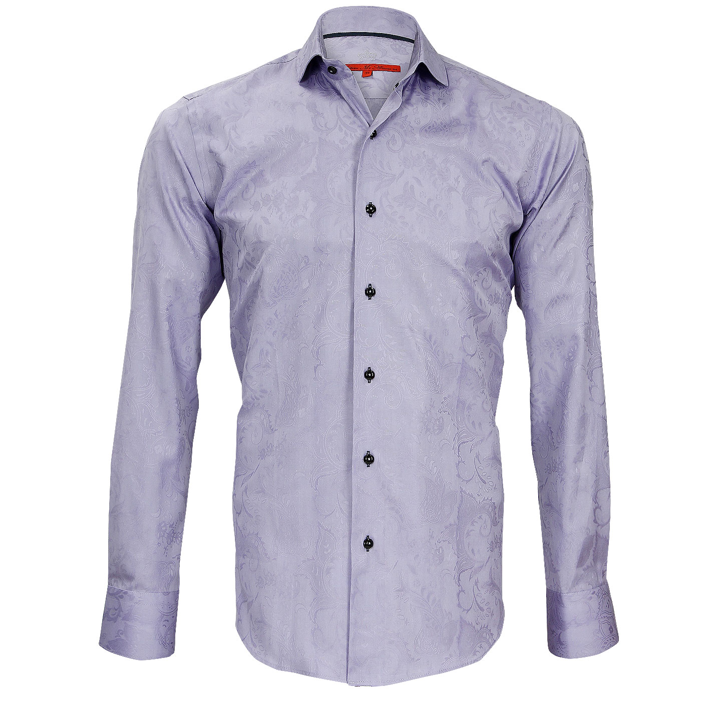 Men's shirt Buy online be Delivered in 48H on webmenshirts.com