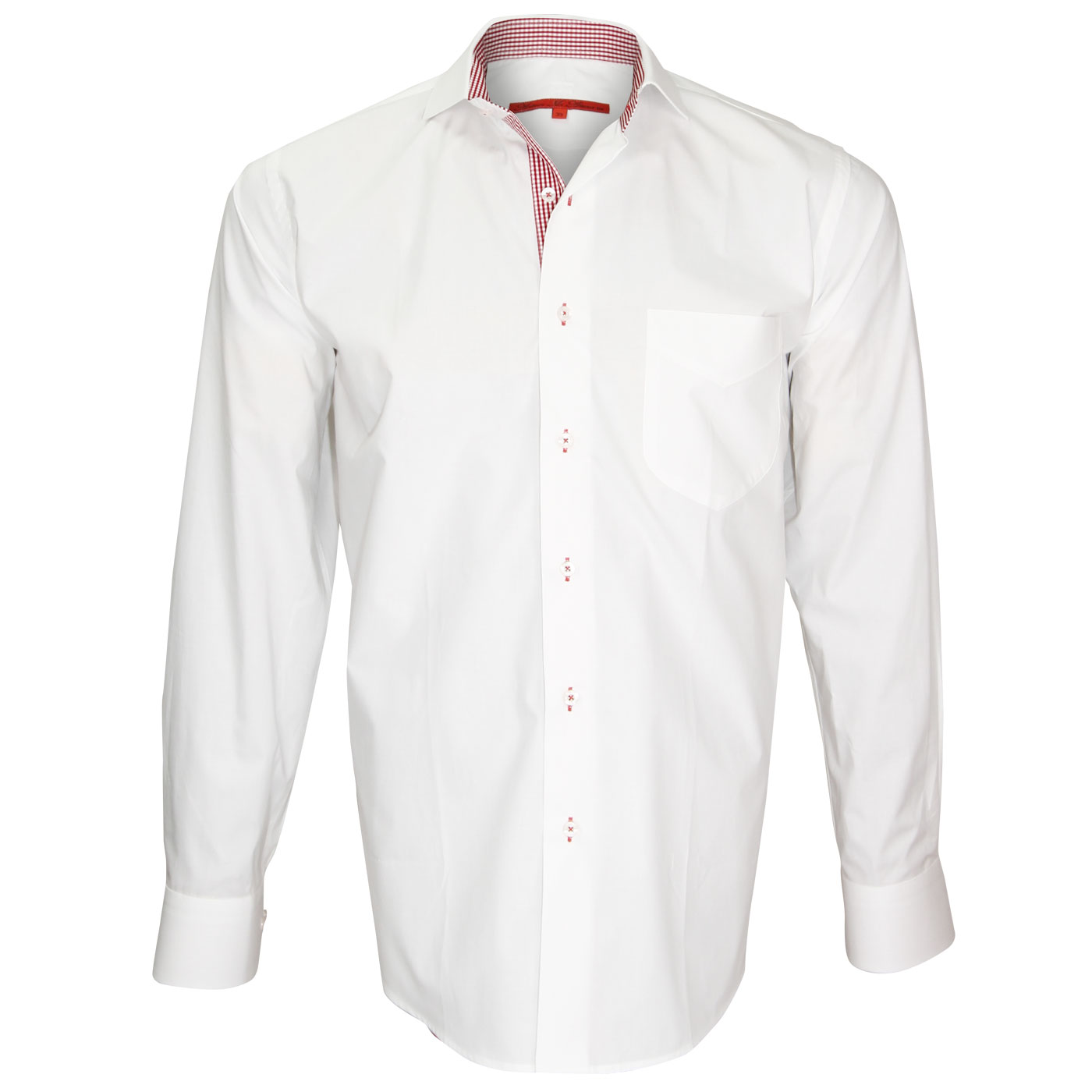 Cotton shirt for men, selling shirt: Webmenshirts