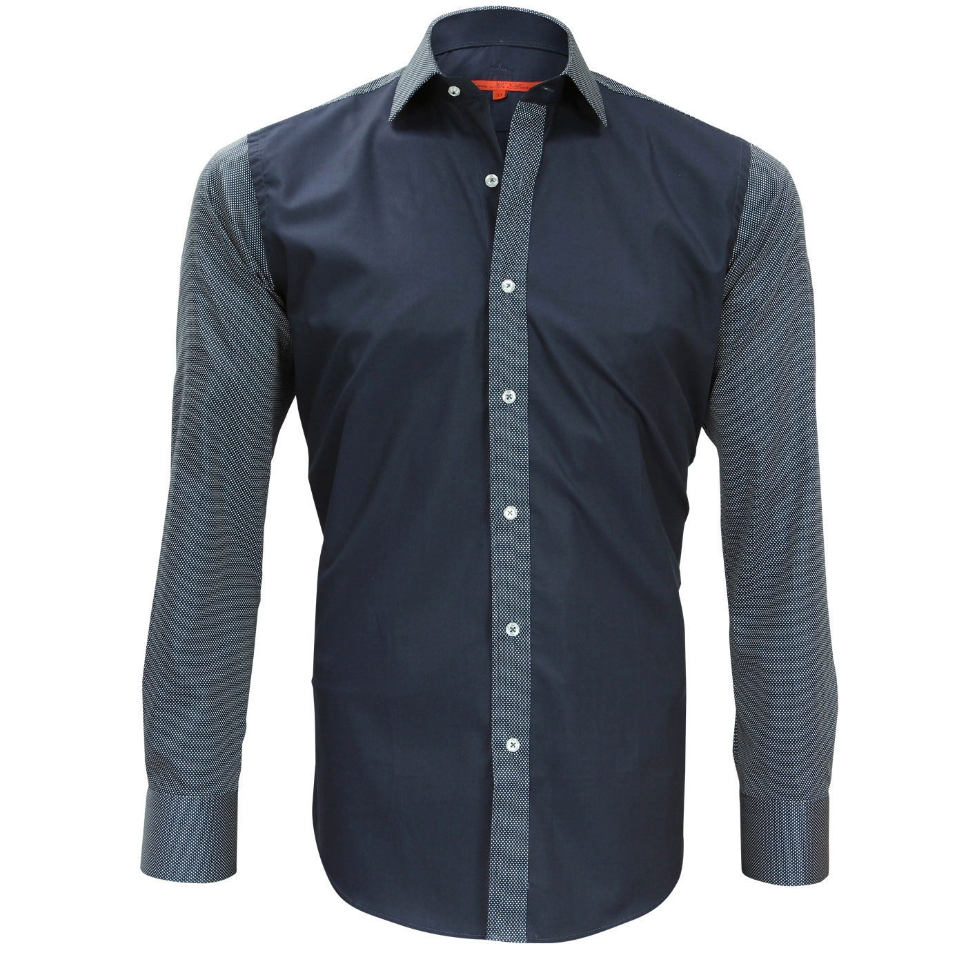 Trend Shirts: +600 Exclusive Creations on webmenshirts