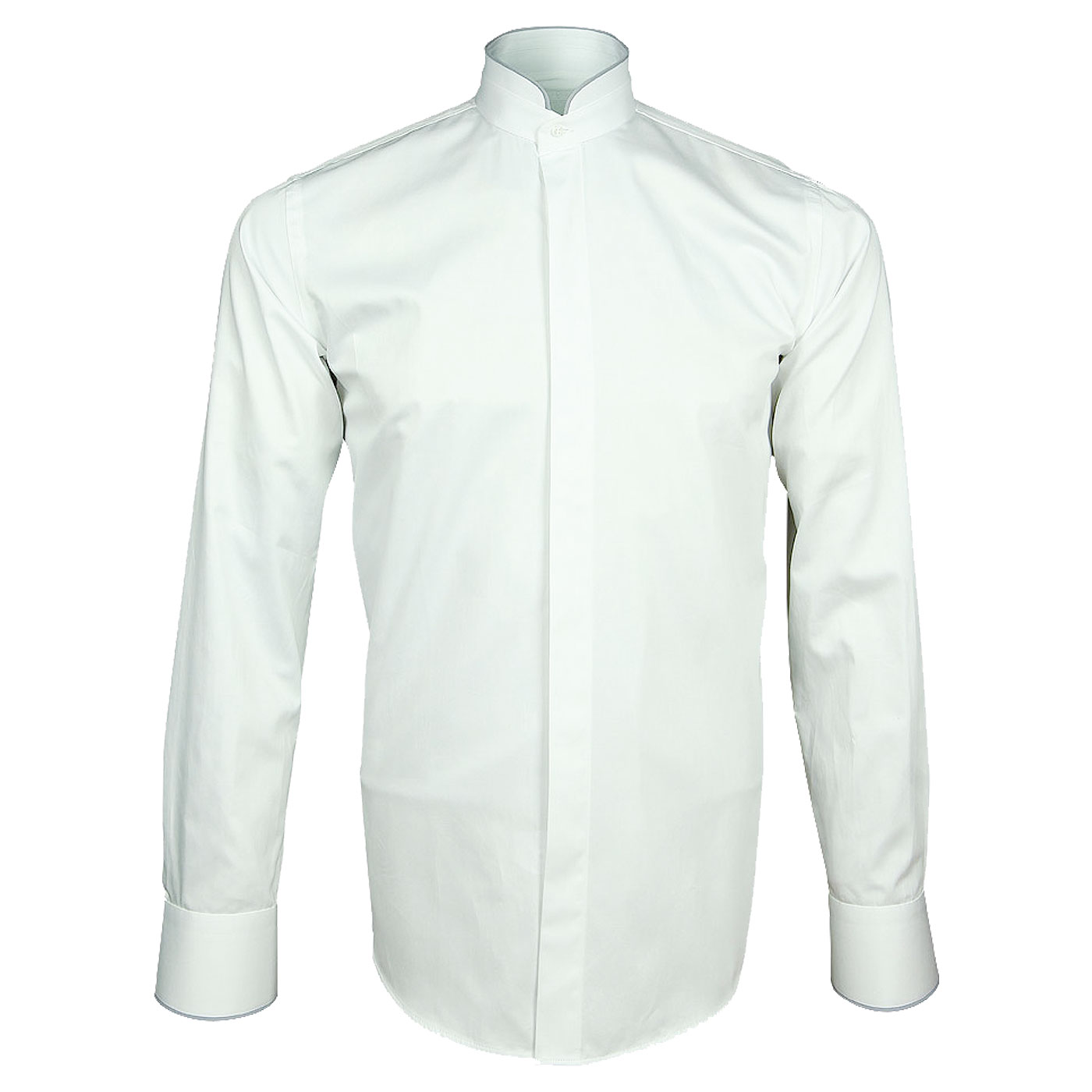 Shirt Men's turtle collar Exclusive Models on webmenshirts