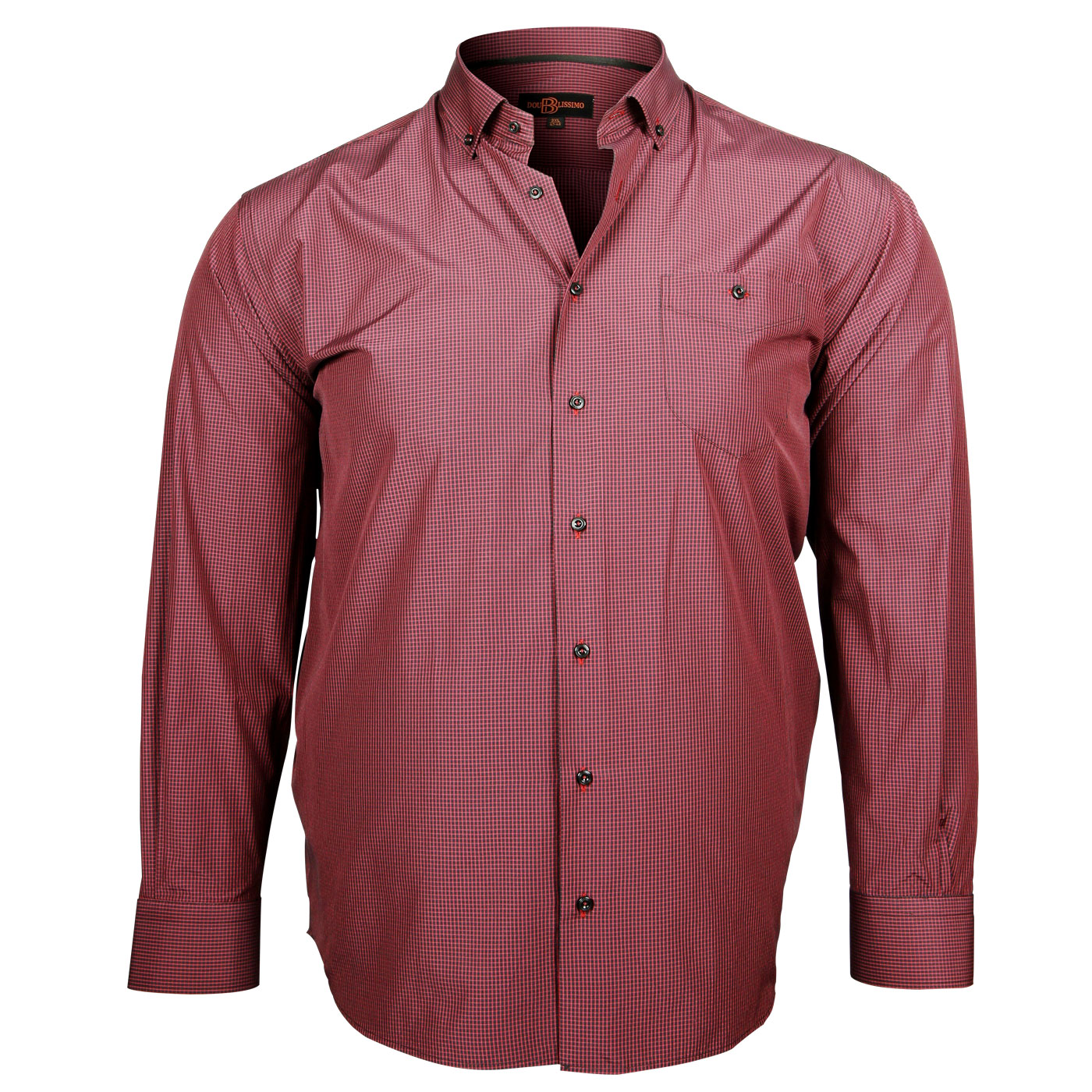 Large  Size Shirts Cheap price  Direct Sale from Manufacturer