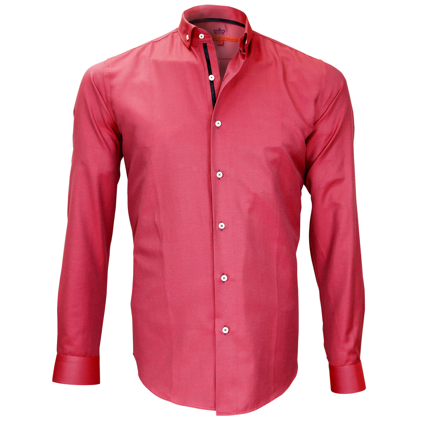 Sales of men's red shirt, shirts for men: Webmenshirts