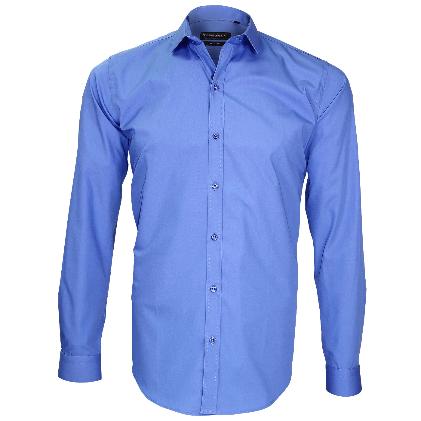 Easy Ironning Shirts: Simplify your life with Webmenshirts.com