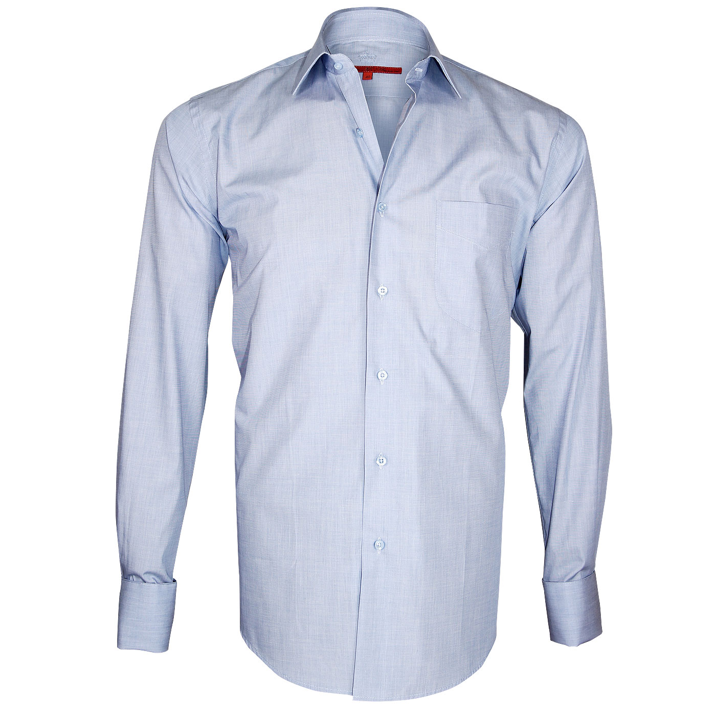 Dress shirt Business Collection  Shirt by webmenshirts