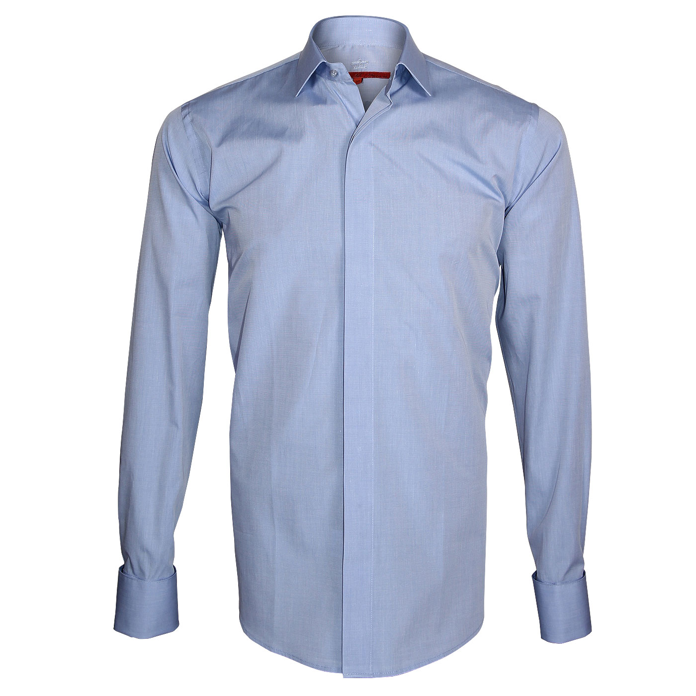 Shirt Regular Fit +600 Models Men's Shirts online
