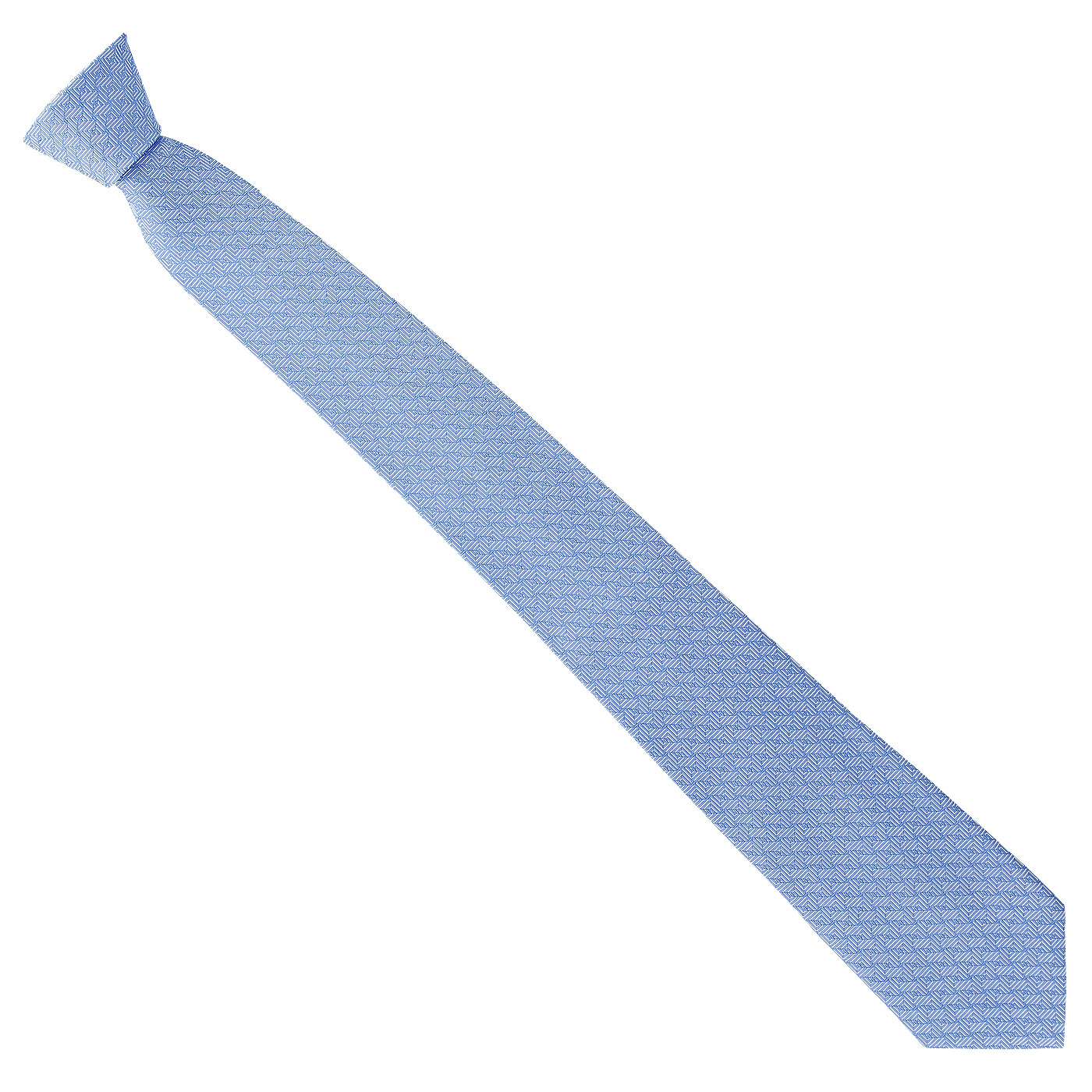 Purchase a Tie  Delivered in 48H with Webmenshirts.com