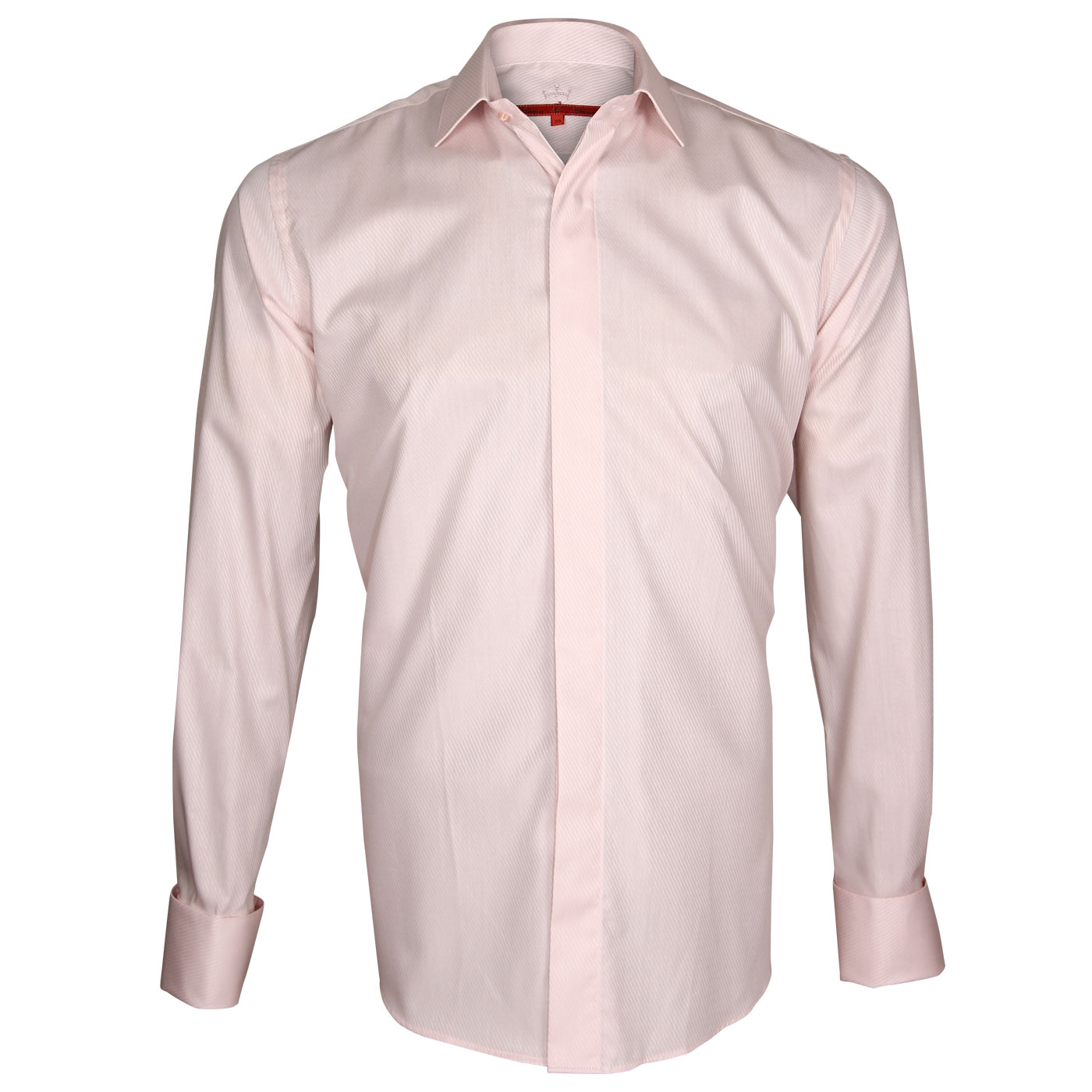 Pink shirt for men, selling shirts on the Internet: Webmenshirts