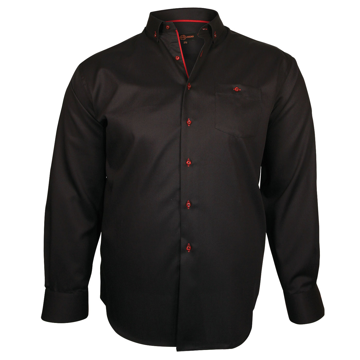 Large Shirts Shirt for Men +600 Models Online