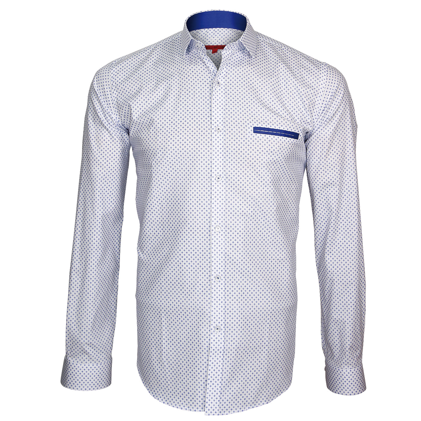 Original Fancy Shirt Exclusive Models on Webmenshirts