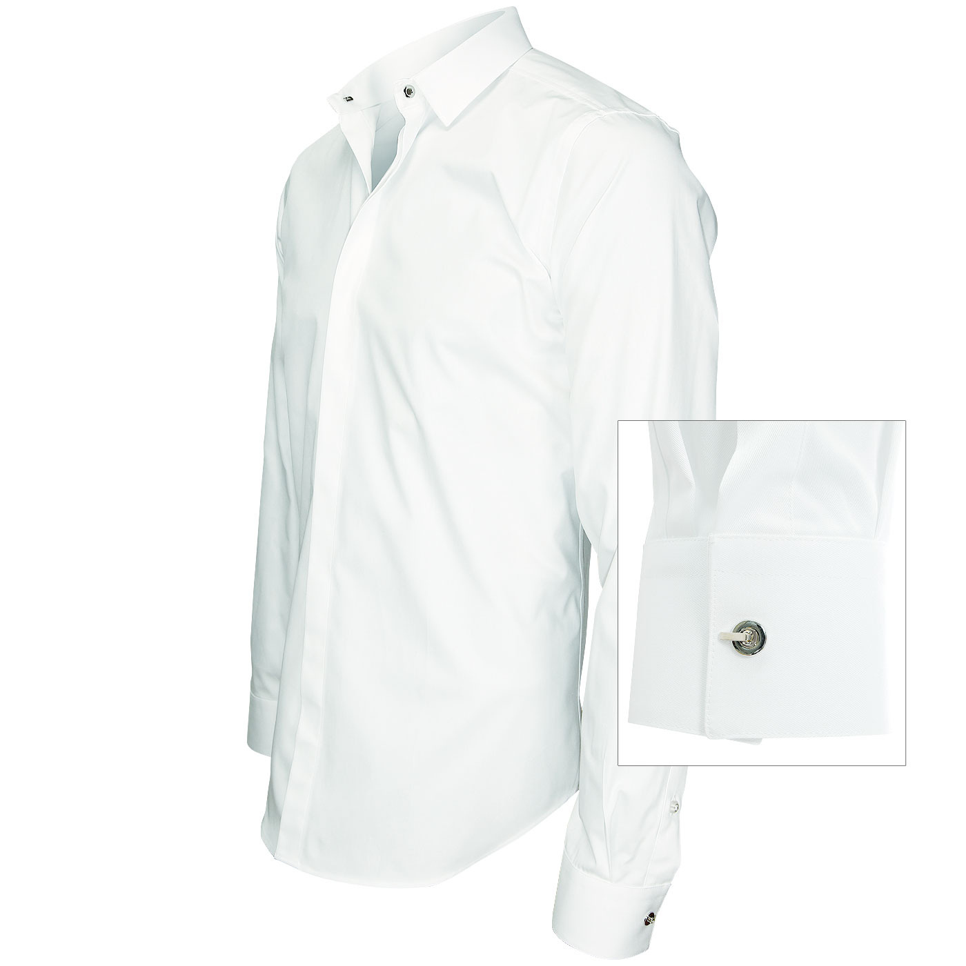 Sale of fashion shirt, men's shirts: Webmenshirts