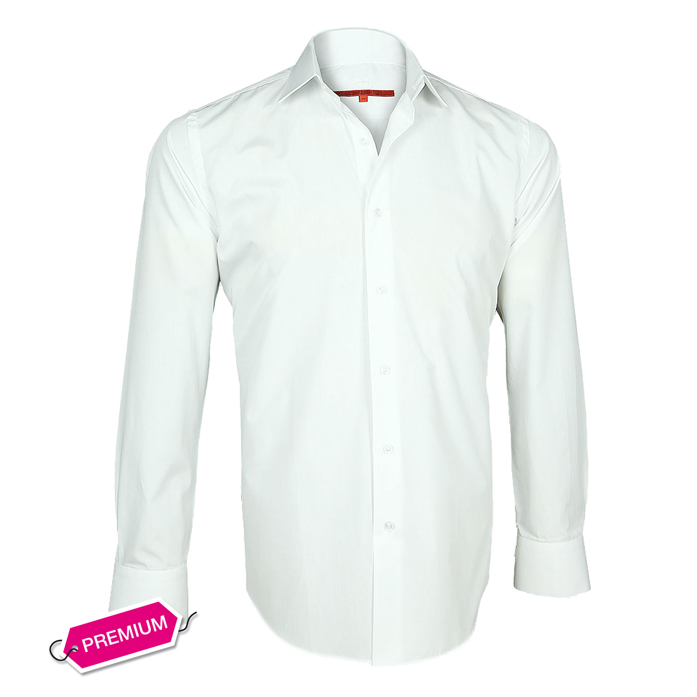 Premium Collection Premium Men's Shirt by Webmenshirts
