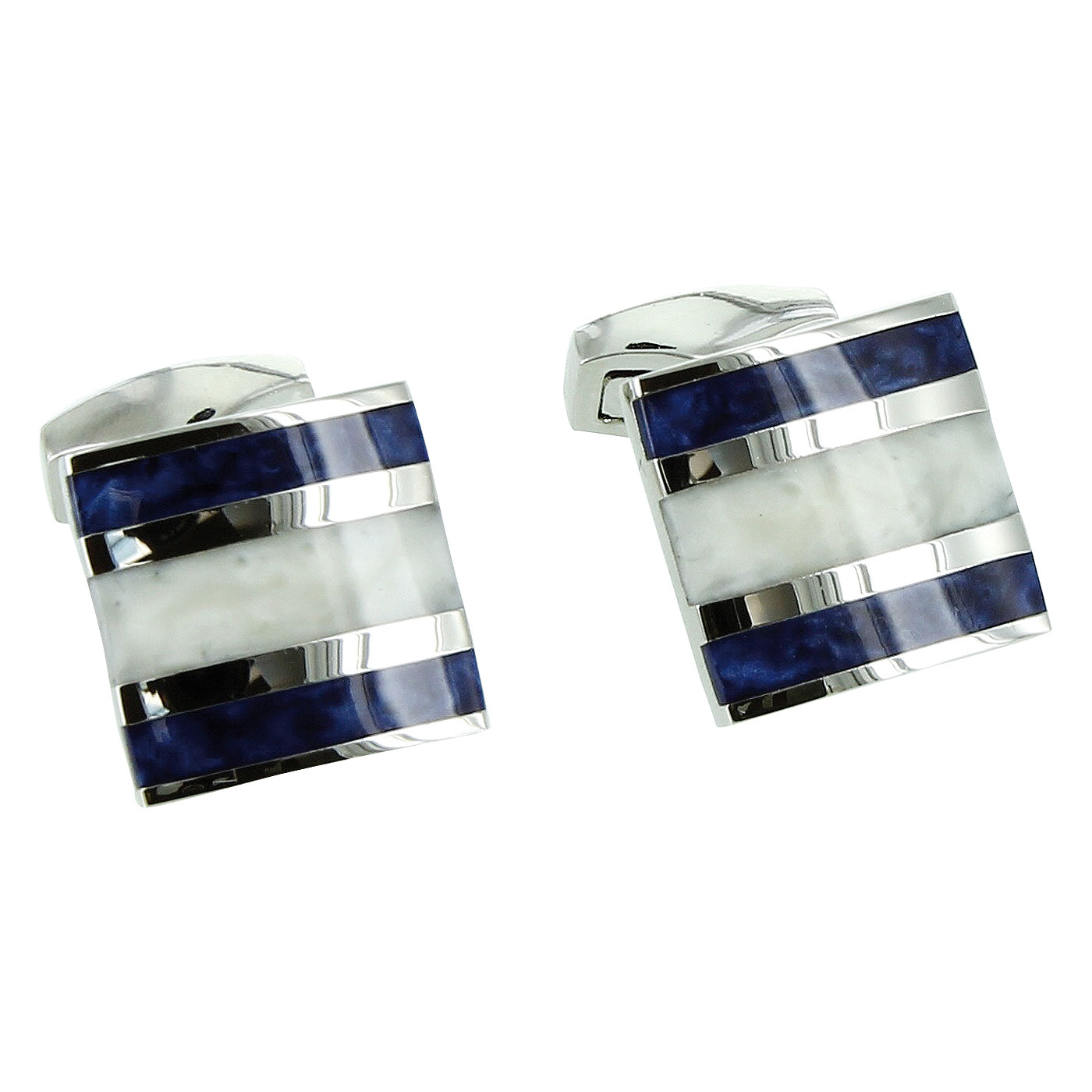 The Cufflinks the Essential Elegant accessory