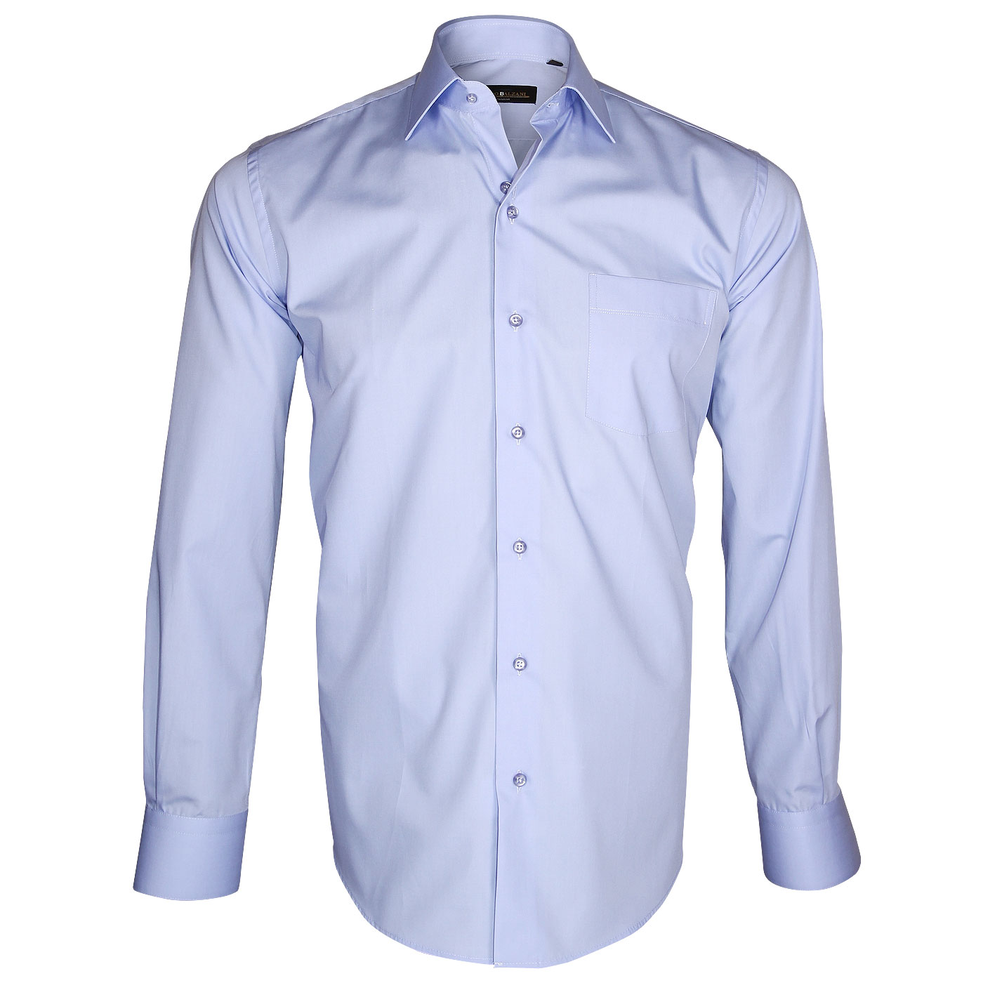 High quality shirts for easy ironing easy care