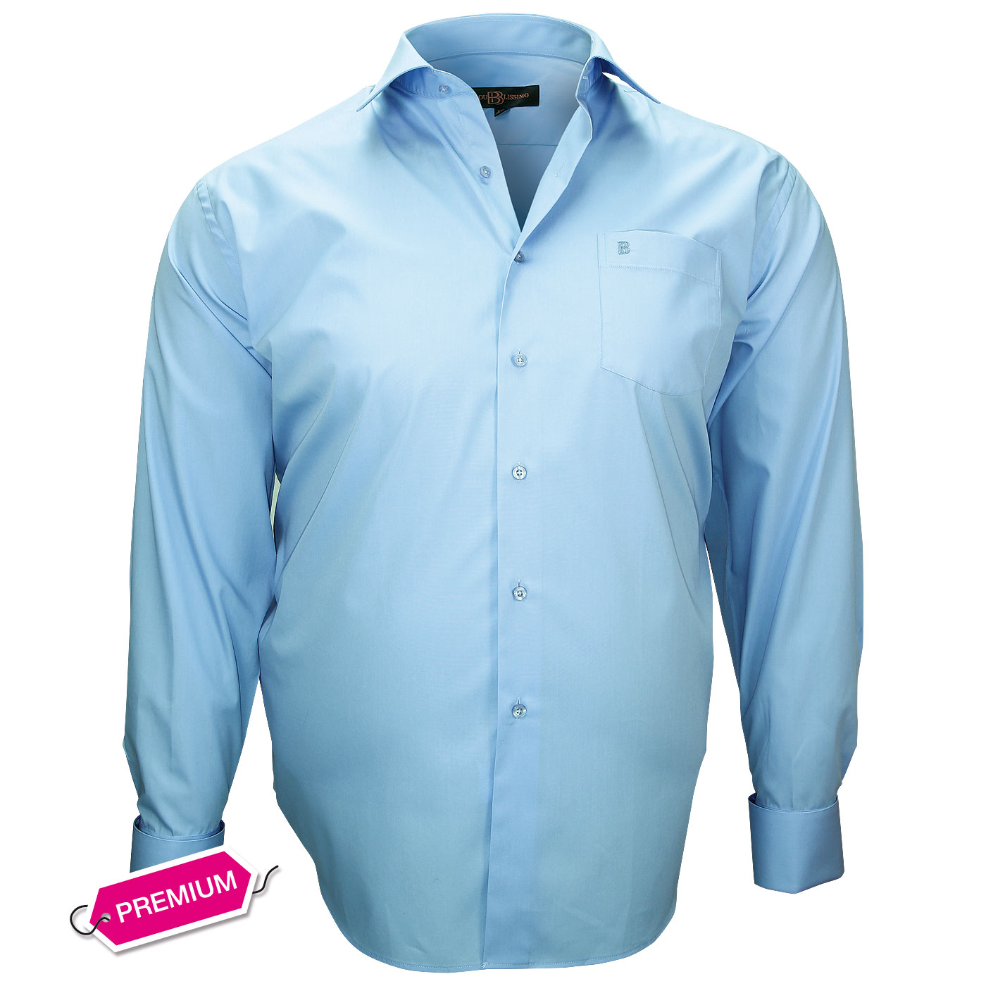 Big sizes man's Shirts short sleeves from  2XL to  6XL