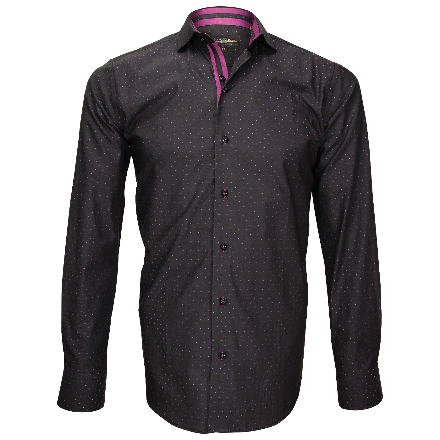 Webmenshirts.com: the slim fit shirt specialist!