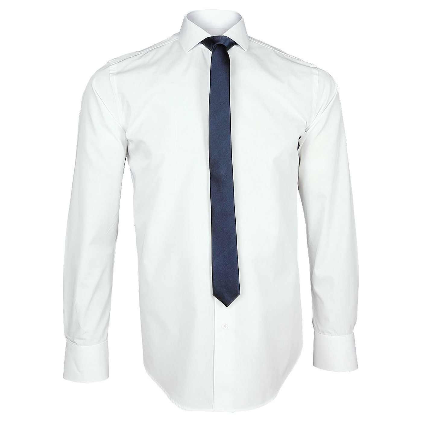 White Shirt Premium: the essential for your wardrobe