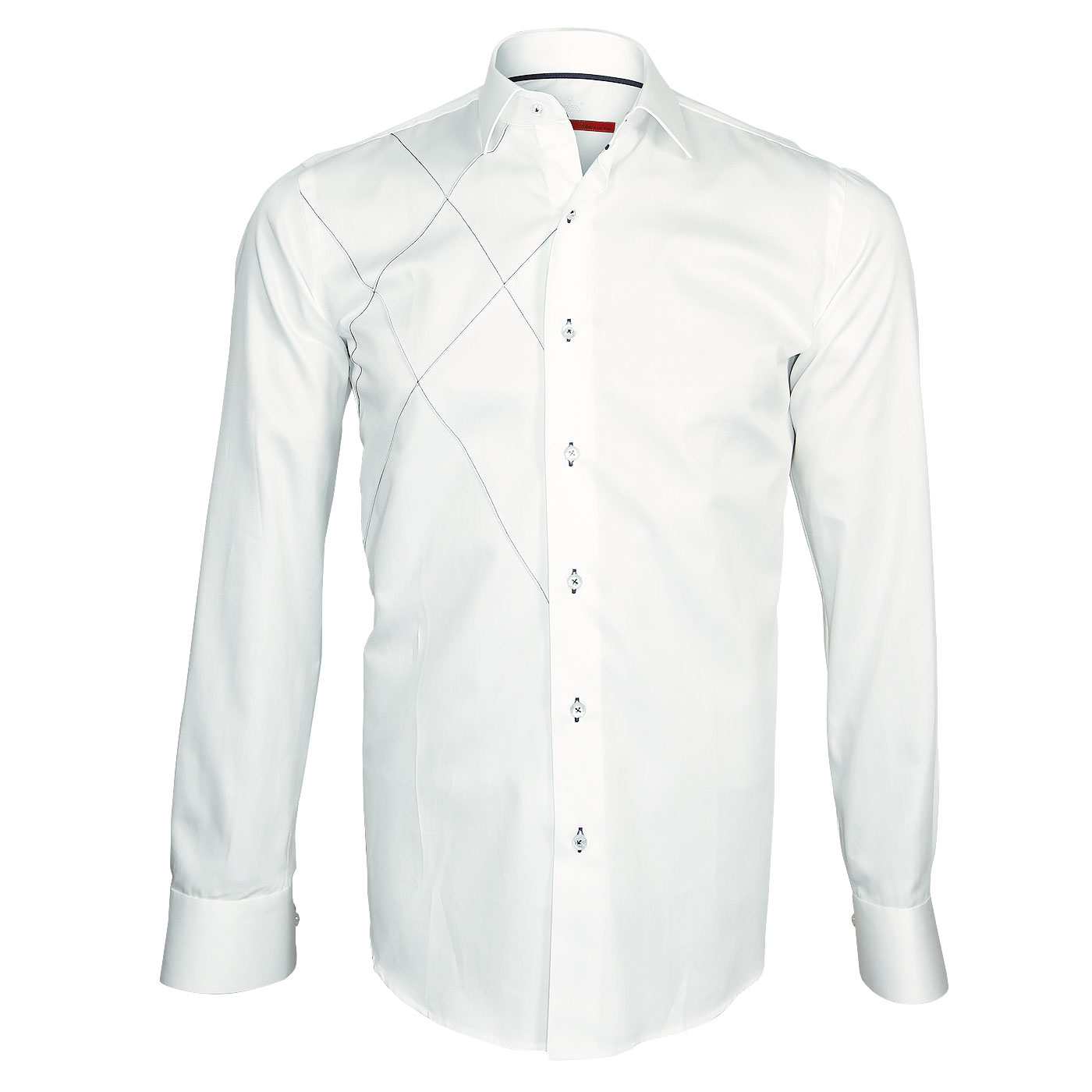 Fashion Dress Shirt