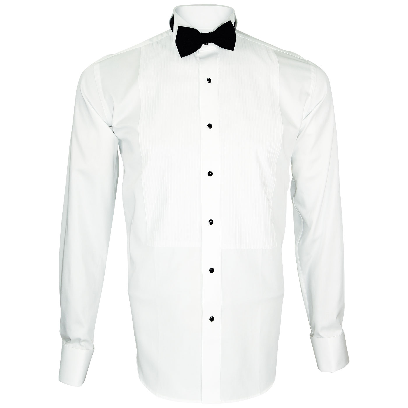 Man's shirt Ceremony: Dressed for Wedding or Events
