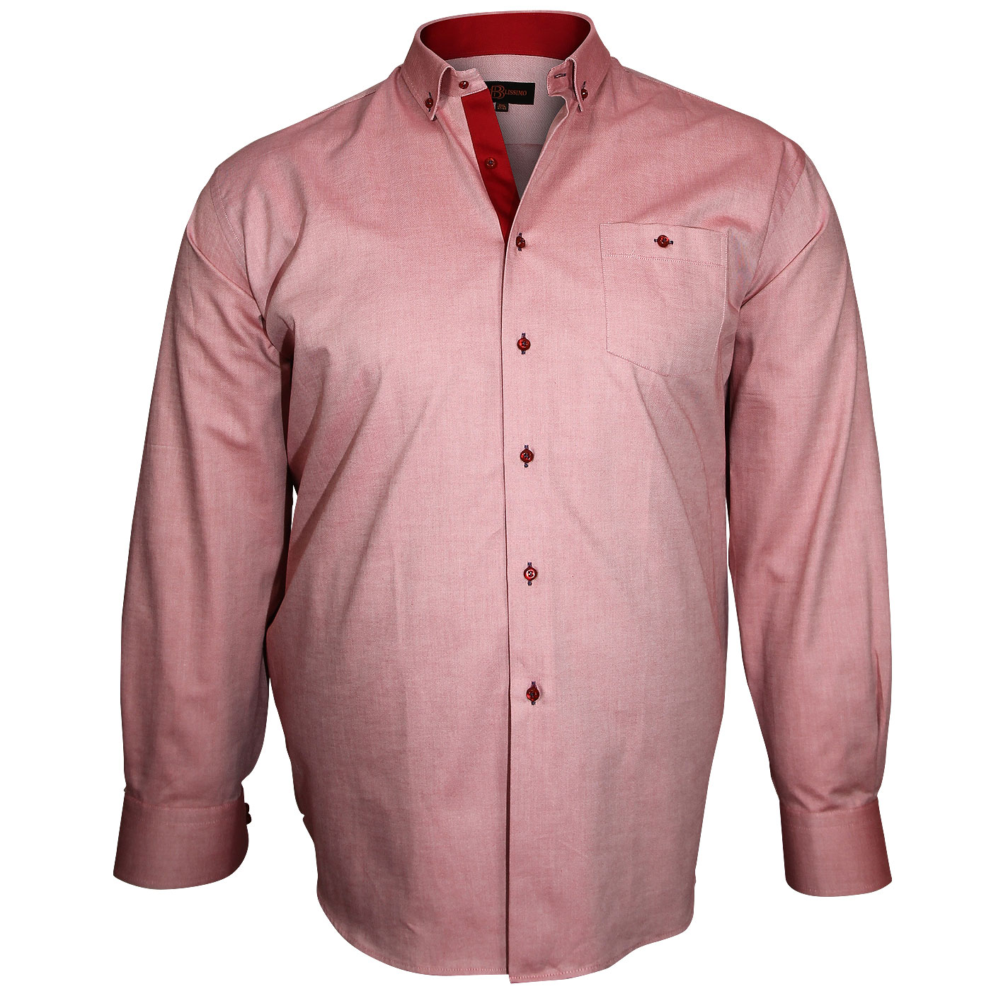 Choose the Right Size Your Man Shirt by Webmenshirts
