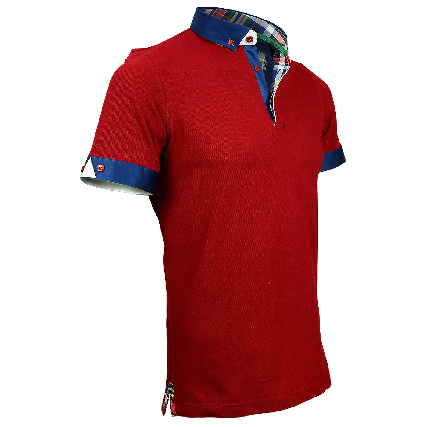Polo short or long sleeve shirt for men: Discover Webmenshirts's catalog