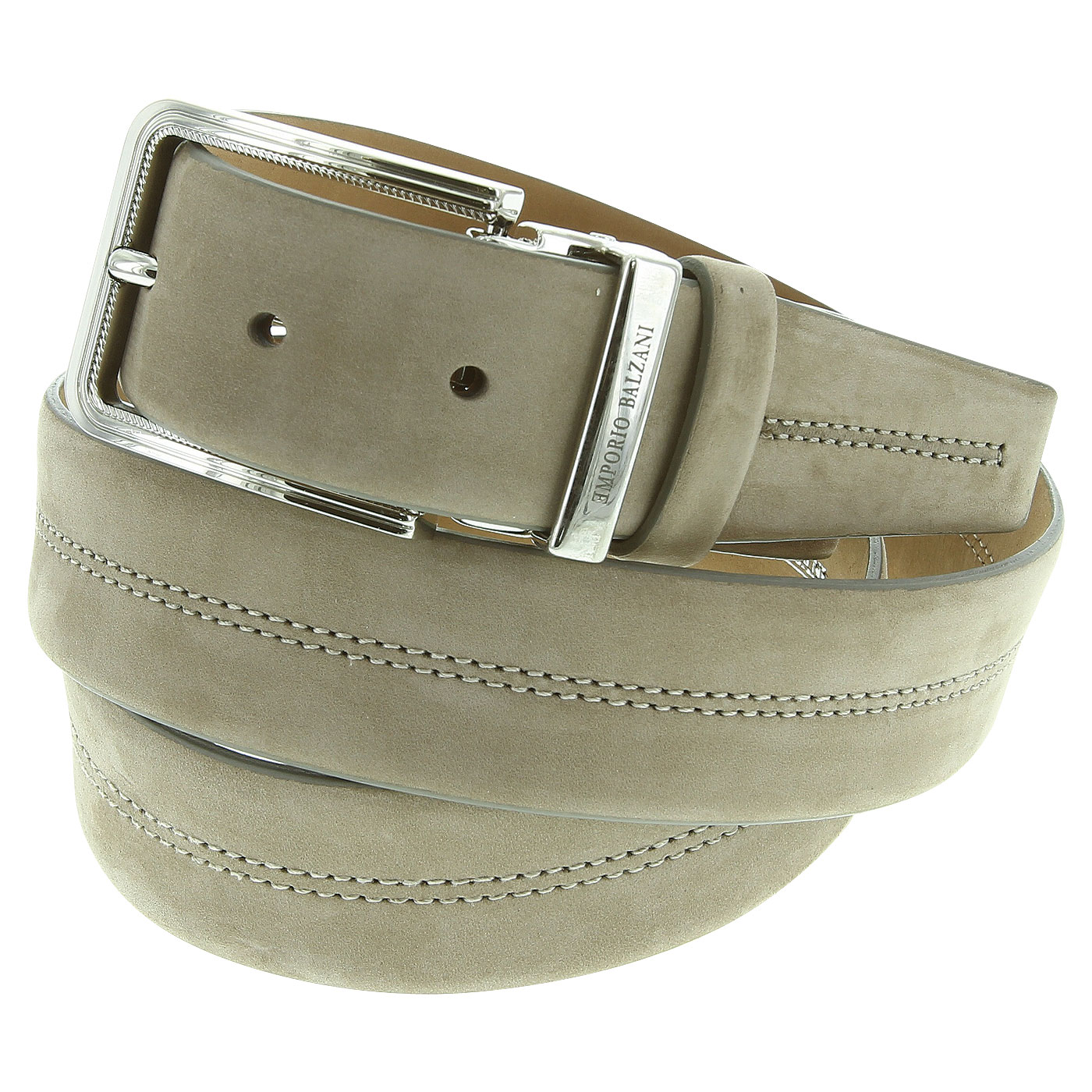 A large choice of leather belts on webmenshirts.com