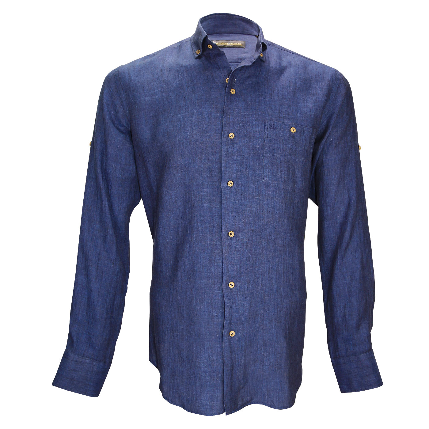 Linen Men's Shirts  Have a Look Webmenshirts collection