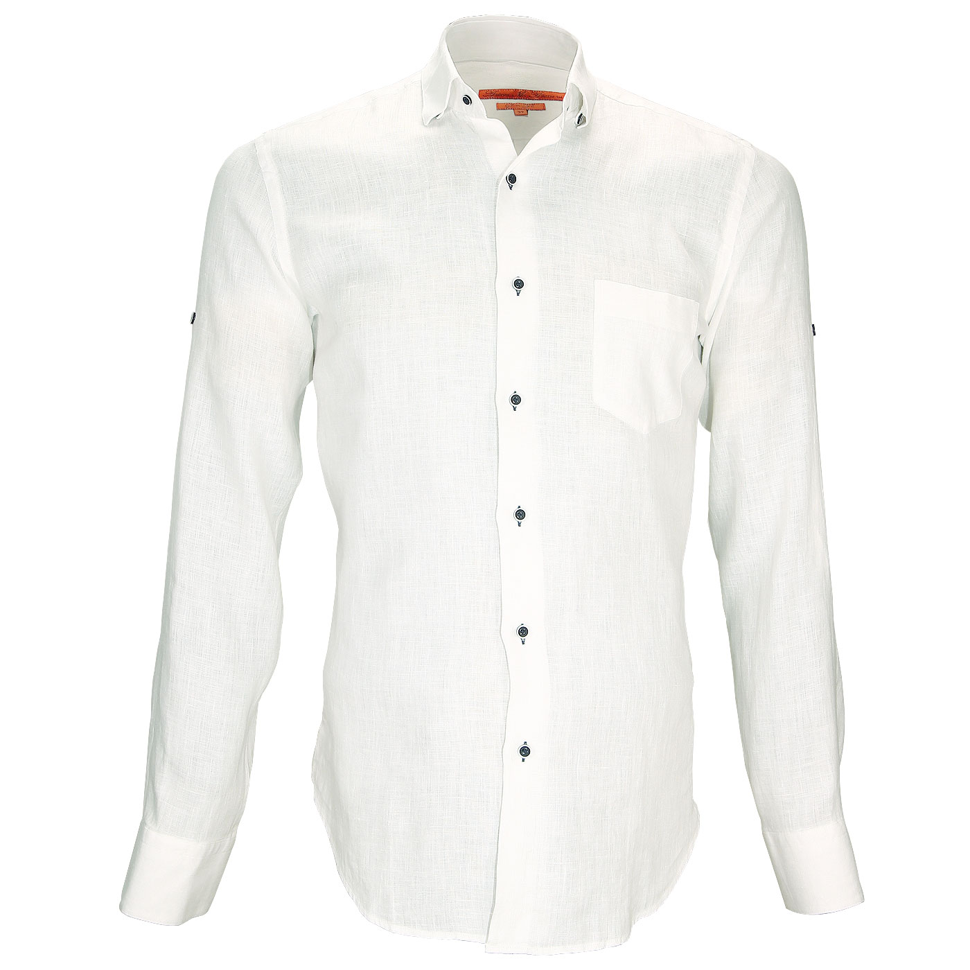 Shirt's Cut Made Wise Choice with webmenshirts Advices