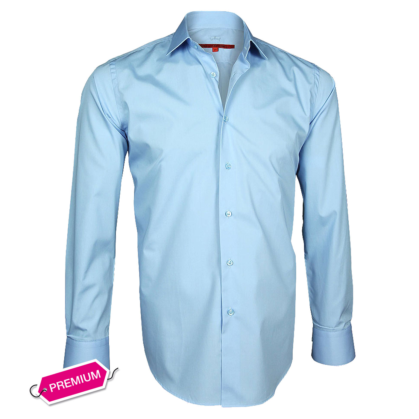 Men shirts regular fit: bargain WebMenshirts