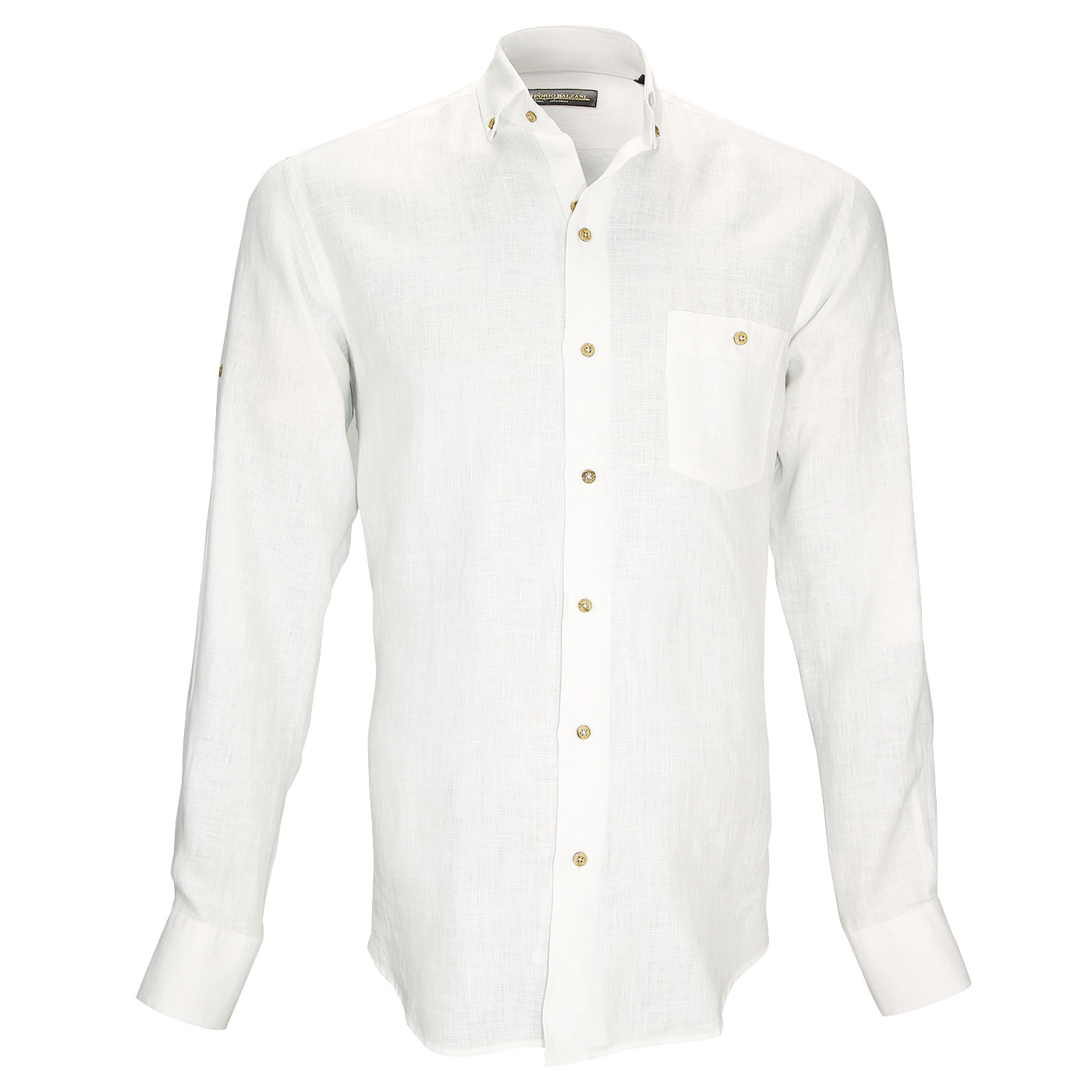 Breathable Shirt for Men by Webmenshirts.com