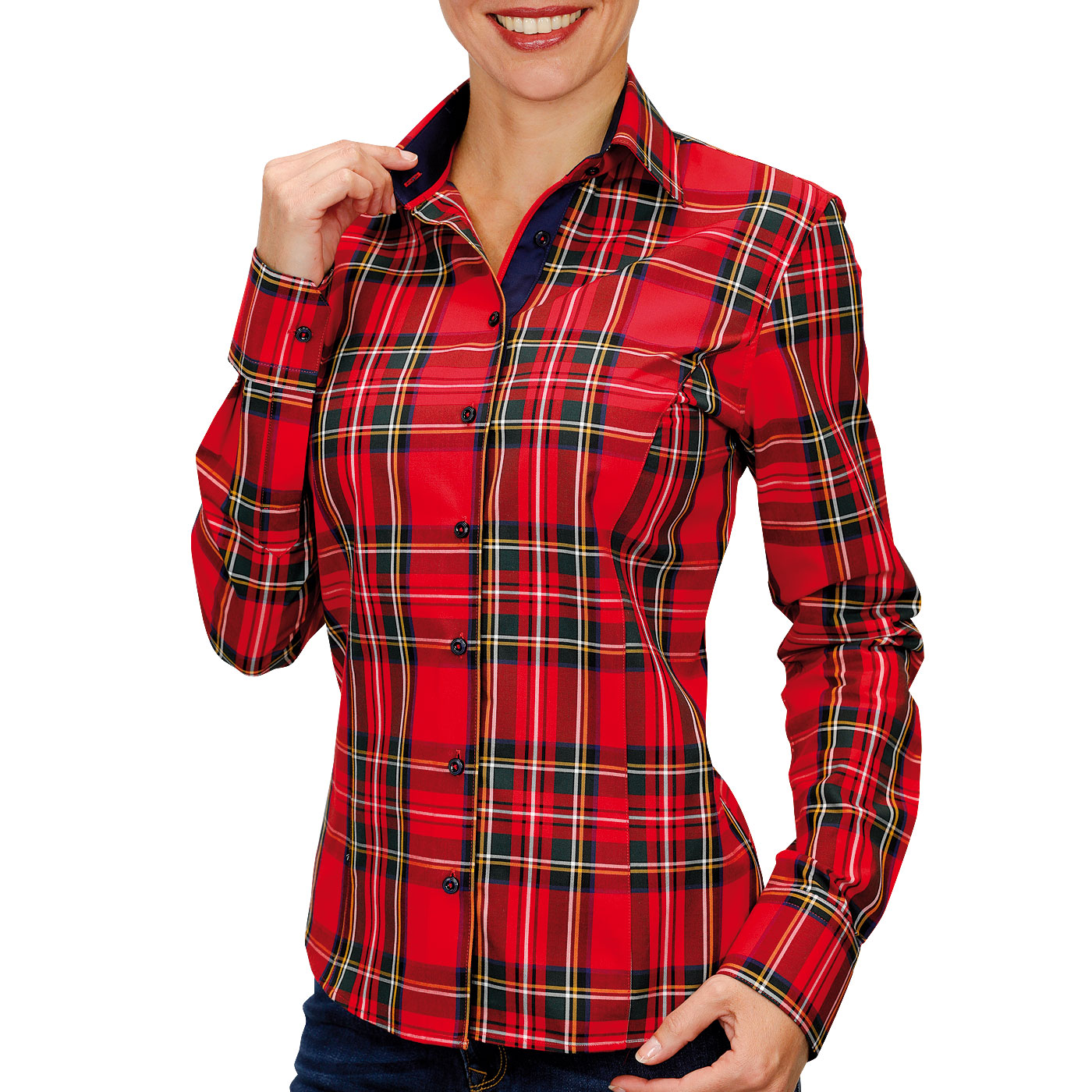 Original Women's Shirt by Webmenshirts.com Fashion Designer