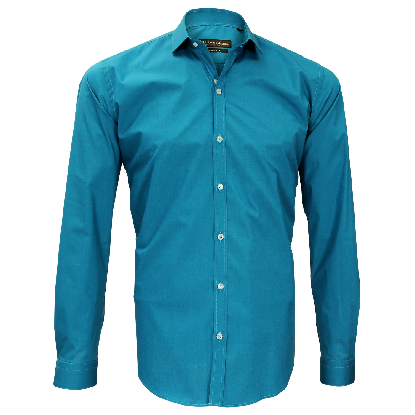 Sizing Guide for your man's shirt: the good advice of WebMenshirts